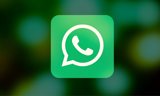 Birthday Wishes, Messages, Status & Quotes for WhatsApp