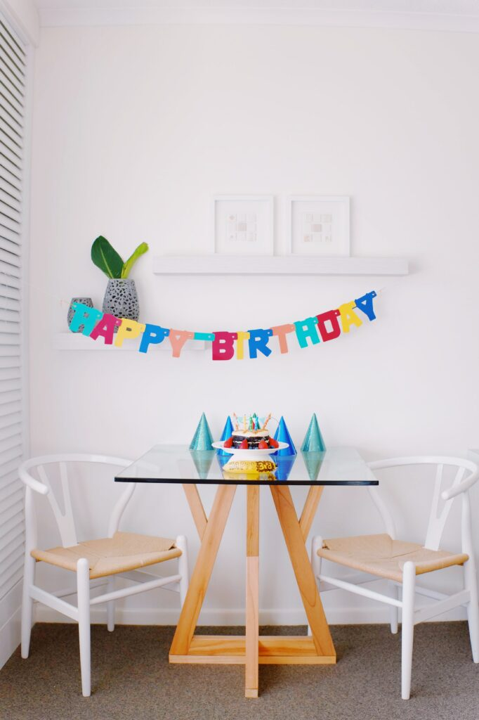 Happy Birthday Wishes to Employee from Employer